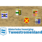 Historische Vereniging Tweestromenland, Wijchen